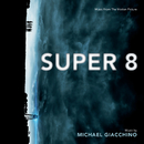Super 8 (Music From The Motion Picture)/Michael Giacchino