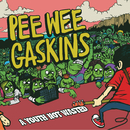 A Youth Not Wasted/Pee Wee Gaskins
