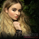 Smoke and Fire/Sabrina Carpenter