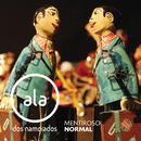 Mentiroso Normal/Ala Dos Namorados