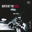 Birth Of The Cool/Miles Davis