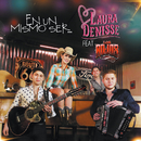 En Un Mismo Ser (feat. Los Rojos)/Laura Denisse