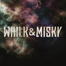 Smalltown Boy (Re-work)/Whilk & Misky