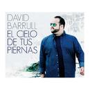 El Cielo De Tus Piernas/David Barrull