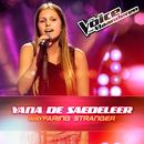 Wayfaring Stranger (The Voice Van Vlaanderen 2016)/Yana De Saedeleer