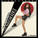 I'm In Control (The Magician Remix) (feat. Popcaan)/AlunaGeorge