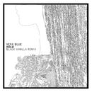 Hold (Black Vanilla Remix)/Vera Blue