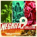 9 (Live & Live)/Negrita