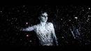 Zapomnij Mi (Sarsa Vs. Tom Swoon) [Remix]/Sarsa, Tom Swoon