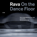 On The Dance Floor (Live)/Enrico Rava, The PM Jazz Lab