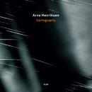 Cartography/Arve Henriksen