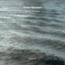 Canto Oscuro/Anna Gourari
