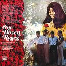 One Dozen Roses/Smokey Robinson & The Miracles