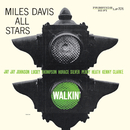 Walkin'/Miles Davis All Stars