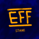 Stimme (Extended Mix)/EFF