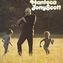Manteca/Tony Scott
