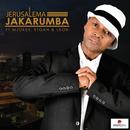 Jerusalema (feat. Mjokes, Stoan, Leon)/Jakarumba