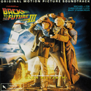 Back To The Future, Pt. 3 (Original Motion Picture Score)/Alan Silvestri