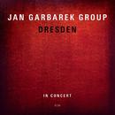 Dresden (Live In Concert)/Jan Garbarek Group