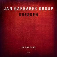 Dresden(Live In Concert)