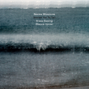 Stories Yet To Tell/Norma Winstone, Klaus Gesing, Glauco Venier