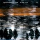 In Full View/Julia Hülsmann Quartet