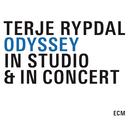 Odyssey In Studio & In Concert/Terje Rypdal