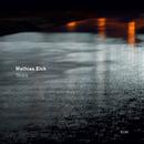 Skala/Mathias Eick