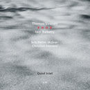 Quiet Inlet/Food, Nils Petter Molvaer, Christian Fennesz