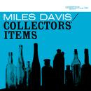 Collectors' Items/マイルス・デイヴィス