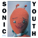 Dirty/Sonic Youth