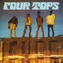 Still Waters Run Deep/Four Tops