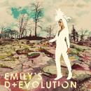 エミリーズ・D+エヴォルーション/Esperanza Spalding