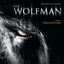 The Wolfman (Original Motion Picture Soundtrack)/Danny Elfman