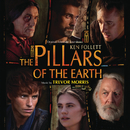 The Pillars Of The Earth (Original Television Soundtrack)/Trevor Morris