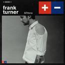 Mittens (EP)/Frank Turner