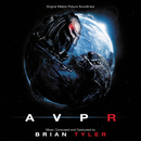 Aliens Vs. Predator: Requiem (Original Motion Picture Soundtrack)/Brian Tyler