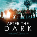 After The Dark (The Philosophers) (Original Motion Picture Soundtrack)/Nicholas O'Toole, Jonathan Davis