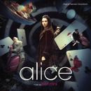 Alice (Original Television Soundtrack)/Ben Mink