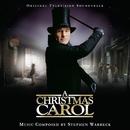 A Christmas Carol (Original Television Soundtrack)/Stephen Warbeck