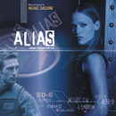 Alias (Original Television Soundtrack)/Michael Giacchino