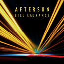 Aftersun/Bill Laurance