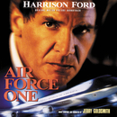Air Force One (Original Motion Picture Soundtrack)/Jerry Goldsmith