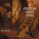 A Streetcar Named Desire (Original Score)/Alex North