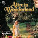 Alice In Wonderland (Original Television Soundtrack)/Richard Hartley