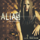 Alias: Season 2 (Original Television Soundtrack)/Michael Giacchino