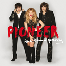 Pioneer (Int'l Deluxe eAlbum)/The Band Perry