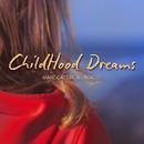 Childhood Dreams/Marc Gatsby, Indigo