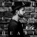 Restless Heart/Niila