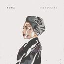 Crush (feat. Usher)/Yuna